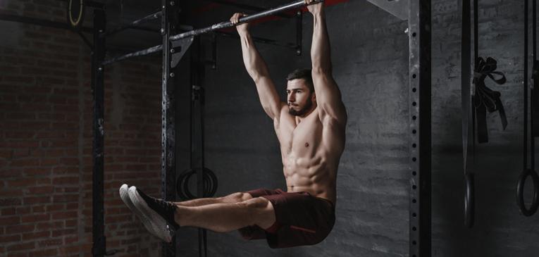 Core: por que fortalecer é tão importante?