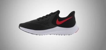 Nike zoo winflo 6