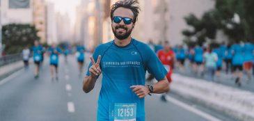 running pass 2020