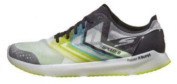 Skechers Go Meb Speed 6