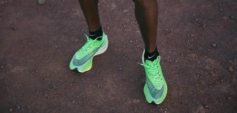 Divulgação Nike
