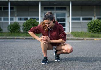 Lesão na corrida: 10 dicas de como evitar