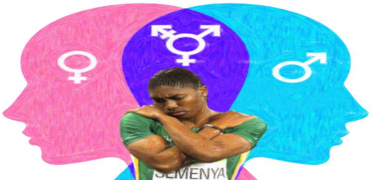 Transgêneros: uma grande transformação no esporte