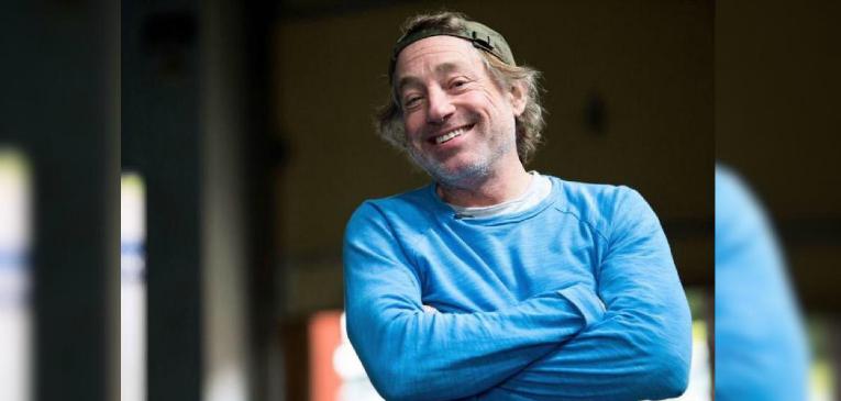 CrossFit perde patrocínio por piada de CEO com Floyd