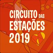 Circuito das Estações 2019