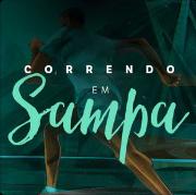 Correndo em Sampa