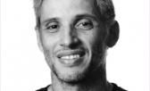 Rodrigo Roehniss