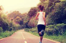 Correndo pela Diabetes: Mulheres são protagonistas no movimento