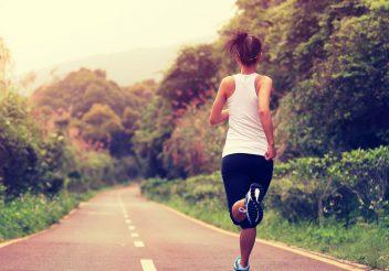 Mulheres são protagonistas na Correndo pela Diabetes