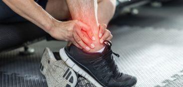 mobilidade articular de tornozelo 765