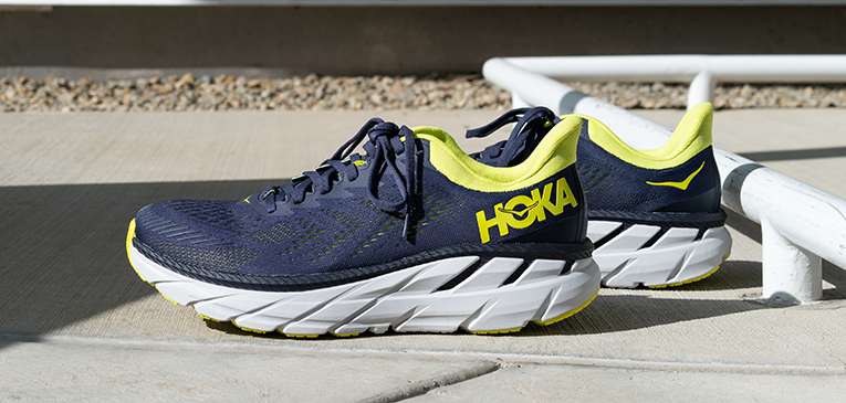 Conheça os HOKA que chegam ao Brasil