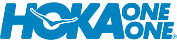 imagem sponsor