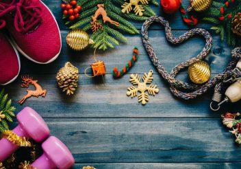Dicas de tênis para presentear os corredores no Natal