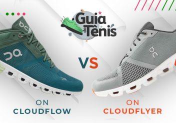 On Cloudflow x On Cloudflyer