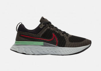 Nike React Infinity Run 2