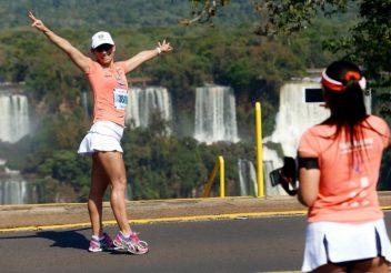 13ª Meia Maratona das Cataratas tem data confirmada