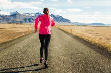 Do experiente ao novato: Encontre a planilha de corrida perfeita