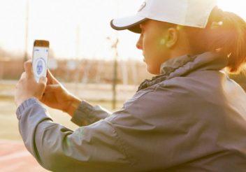 Asics lança Mind Uplifter, programa que monitora saúde mental