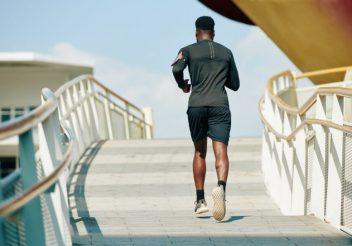 O que é o Global Running Day?