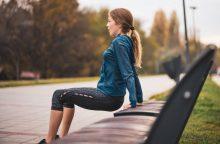 4 mitos (ou verdades) sobre perder peso no inverno