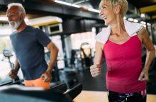 É possível desacelerar o envelhecimento? Segundo cientistas, sim!