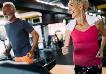 Como retardar o envelhecimento? Cientistas explicam!