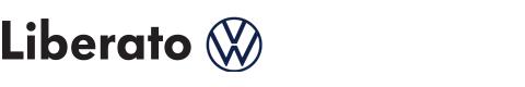 Logo Liberato