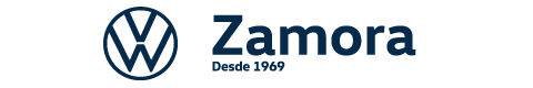 logomarca_zamora