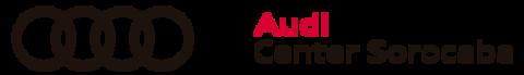 img_logomarca