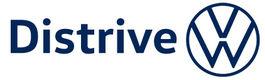 logo_distrive