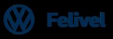 felivel logo
