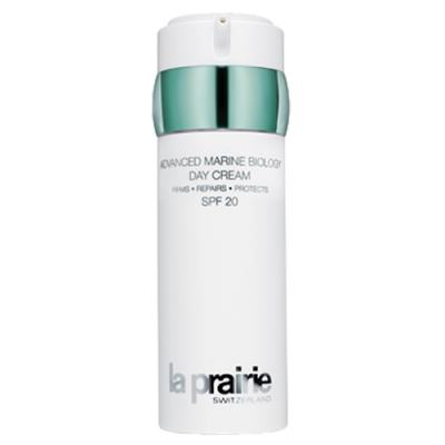 Imagem 1 do produto Creme Corporal Hidratante La Prairie Advanced Marine Biology Day Cream Spf 20 - 50ml