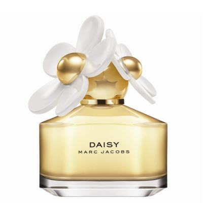 Imagem 1 do produto Daisy Marc Jacobs - Perfume Feminino - Eau de Toilette - 50ml