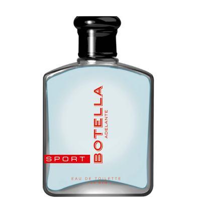 Imagem 1 do produto Botella Sport Adelante - Perfume Masculino - Eau de Toilette - 100ml