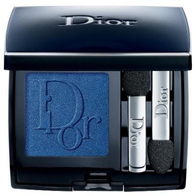 Imagem 1 do produto Diorshow Mono Eyeshadow Dior - Sombra - 273 - Parati