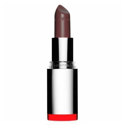 Imagem 1 do produto Joli Rouge Clarins - Batom - 728 - Fig Brown