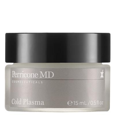 Imagem 1 do produto Creme de Tratamento Facial Perricone MD Cold Plasma Face - 15ml