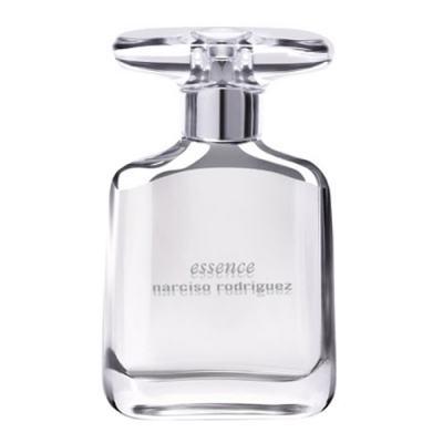 Imagem 1 do produto Essence Narciso Rodriguez - Perfume Feminino - Eau de Parfum - 50ml