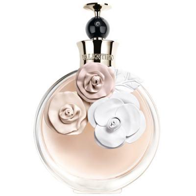 Imagem 1 do produto Valentina Valentino - Perfume Feminino - Eau de Parfum - 30ml