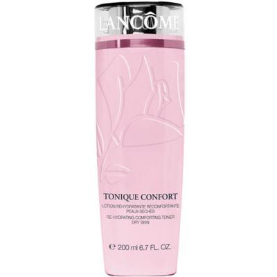 Imagem 1 do produto Tônico Facial Lancôme Tonique Confort - 200ml