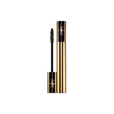 Imagem 1 do produto Singulier Yves Saint Laurent - Máscara para Cílios - 04 - Deep Violet