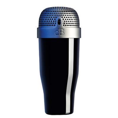 Imagem 1 do produto Decibel Azzaro - Perfume Masculino - Eau de Toilette - 50ml