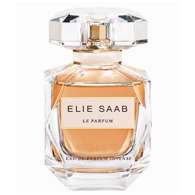 Imagem 1 do produto Le Parfum Intense Elie Saab - Perfume Feminino - Eau de Parfum - 90ml