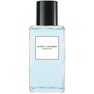 Imagem 1 do produto Curacao Cocktail Marc Jacobs - Perfume Unissex - Eau de Toilette - 300ml