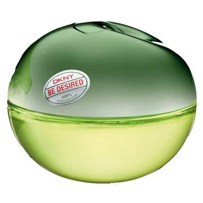 Imagem 1 do produto DKNY Be Desired Donna Karan - Perfume Feminino - Eau de Parfum - 100ml