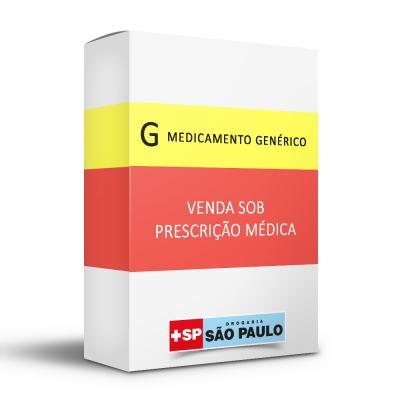Imagem 1 do produto Tobramicina 3mg/ml Genérico Germed 5ml Solução Oftálmica