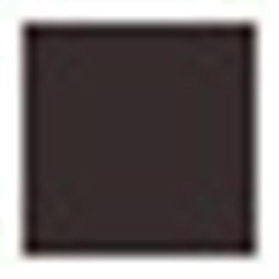 Imagem 2 do produto Tintura para Cabelos L'oréal Paris Imédia Excellence Californianas - 2 - Castanhos de médio a escuro