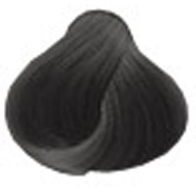 Imagem 3 do produto Tintura para Cabelos L'oréal Paris Imédia Excellence Californianas - 2 - Castanhos de médio a escuro