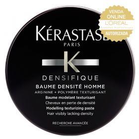 Kérastase Baume Densifique – Bálsamo Texturizante - 75ml