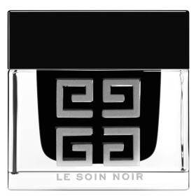 Rejuvenescedor Facial Givenchy Le Soin Noir Cream - 50ml